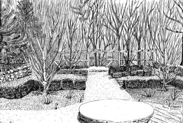 Garden_1