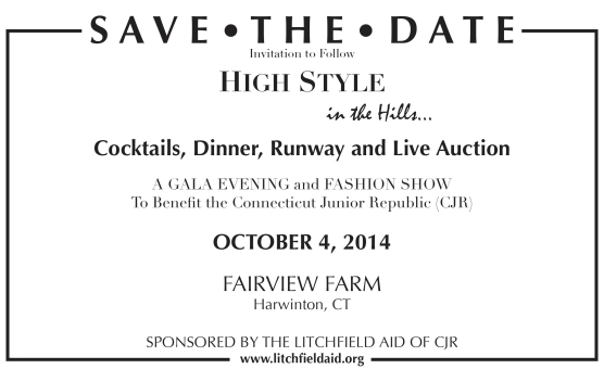 save the date card-1