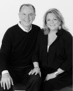 Declan and Deborah Murphy