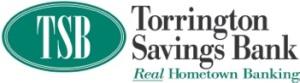 TSB Logo 300dpi